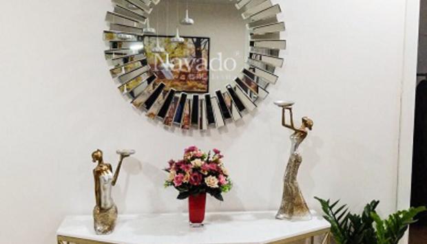 8 phong cách nội thất trang trí đẹp mắt cho homestay (P2)