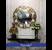Gương nghệ thuật tân cổ điển Mikita - Navado