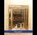 Gương trang trí nghệ thuật phòng khách Morai