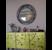 Gương trang trí nghệ thuật treo tường Galaxy