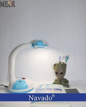 Đèn bàn học sinh chất lượng cao Đà Nẵng ML-7008