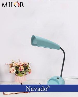 Đèn học chống cận học sinh Đà Nẵng ML-7003BL