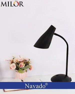 Đèn học sinh để bàn Đà Nẵng ML-7001D