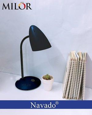 Đèn led chống cận học sinh Đà Nẵng ML-7002D