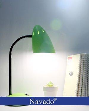 Đèn led đọc sách cao cấp Đà Nẵng ML-7002XL