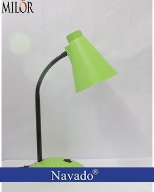 Đèn led học sinh đế tròn Quảng Nam ML-7010XL