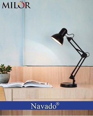 Đèn led kẹp bàn học sinh ML-7011