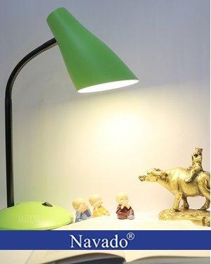 Đèn led chống cận Đà Nẵng ML-7001XL