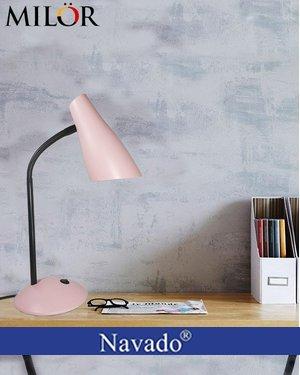 Đèn bàn học sinh Đà Nẵng ML-7001P